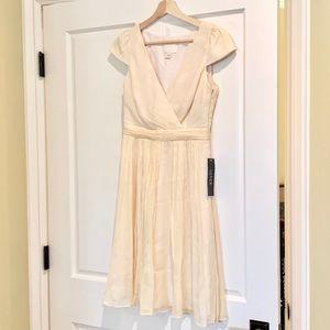 J.Crew Mirabelle Bridesmaid Dress